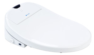 swash-s1000-bidet-toilet-seat-seat-closed-right-view-1.jpg