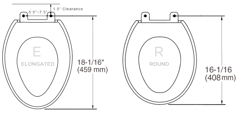 toilet-seat-measurement.jpg