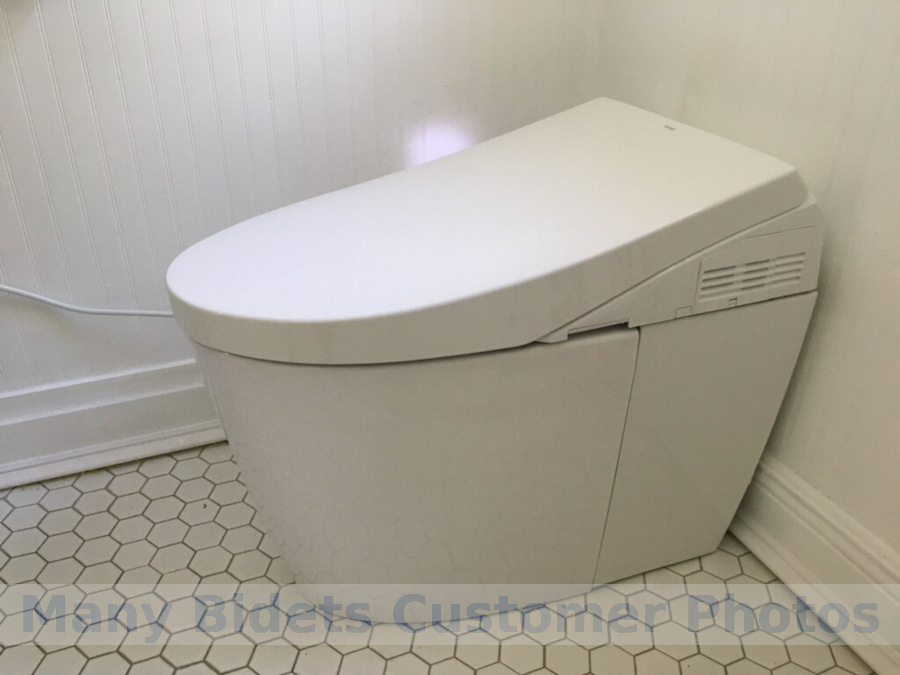 toto-neorest-ah-ms989cumfg-closed-side-customer-gallery-hs.jpg