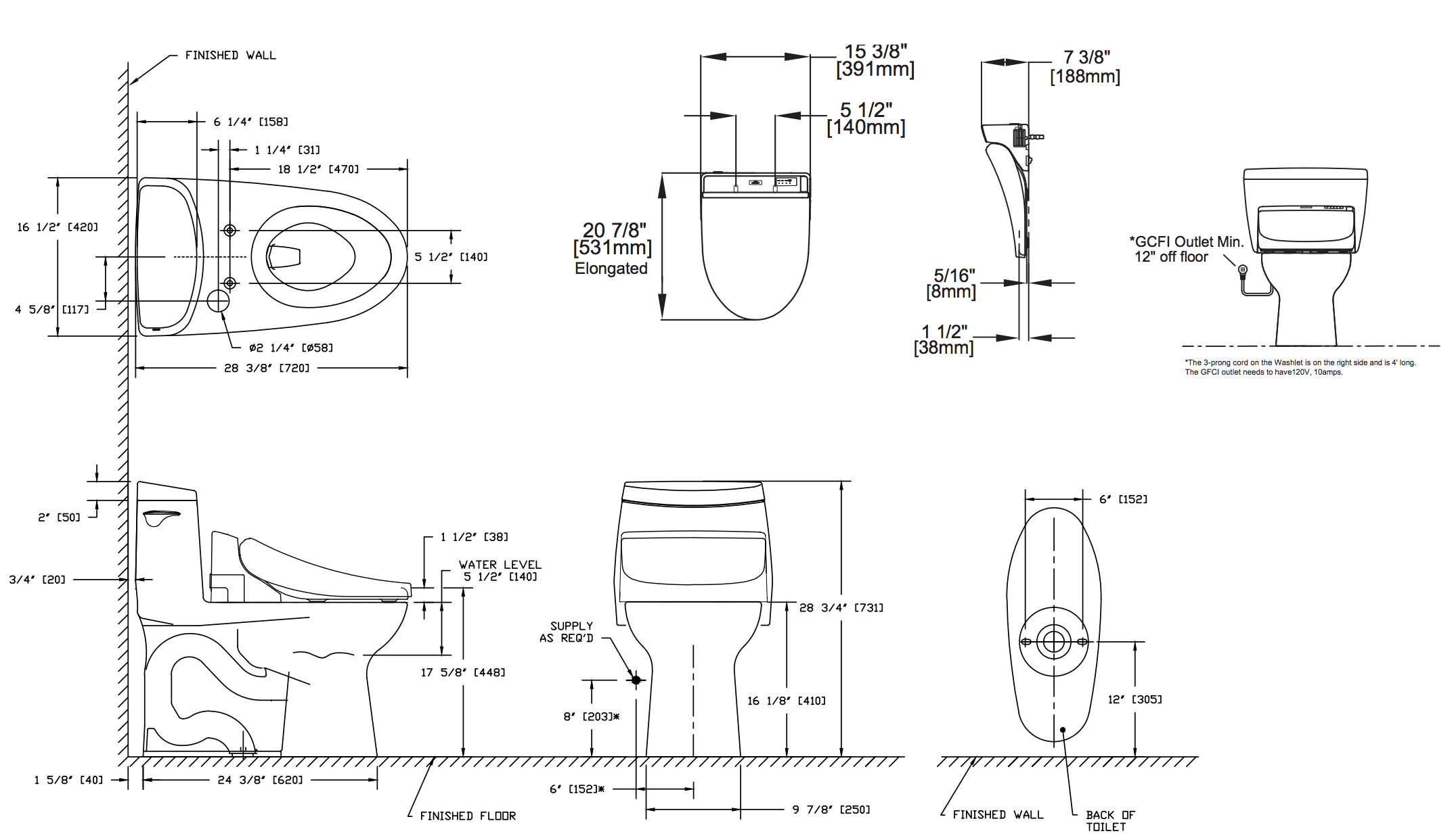 toto-ultramax-ii-1g-washlet-c200-one-piece-toilet-and-bidet-system-1.0-gpf-diagram.png
