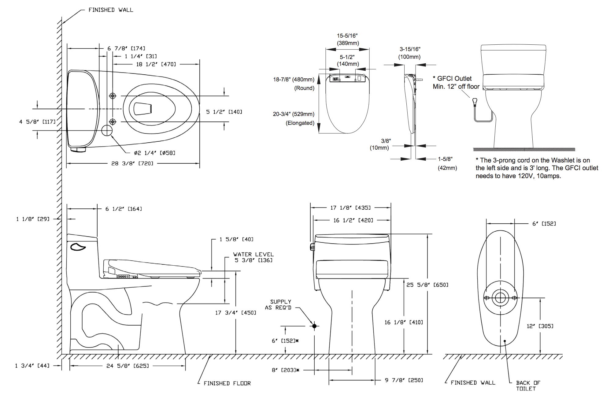 toto-ultramax-ii-1g-washlet-s300e-one-piece-toilet-and-bidet-system-1.0-gpf-diagram.png