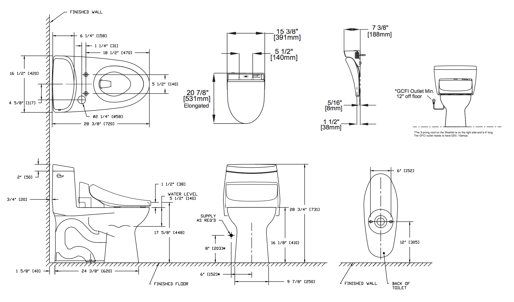 toto-ultramax-ii-washlet-c200-one-piece-toilet-and-bidet-system-1.28-gpf-diagram.png