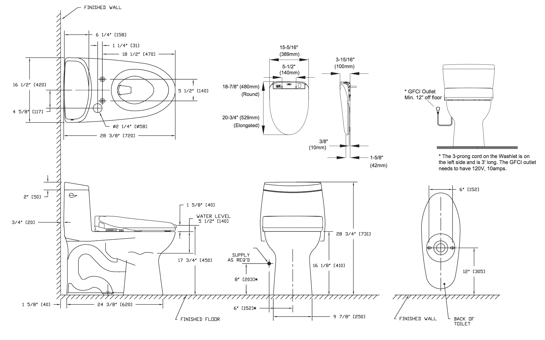 toto-ultramax-ii-washlet-s300e-one-piece-toilet-and-bidet-system-1.28-gpf-diagram.png