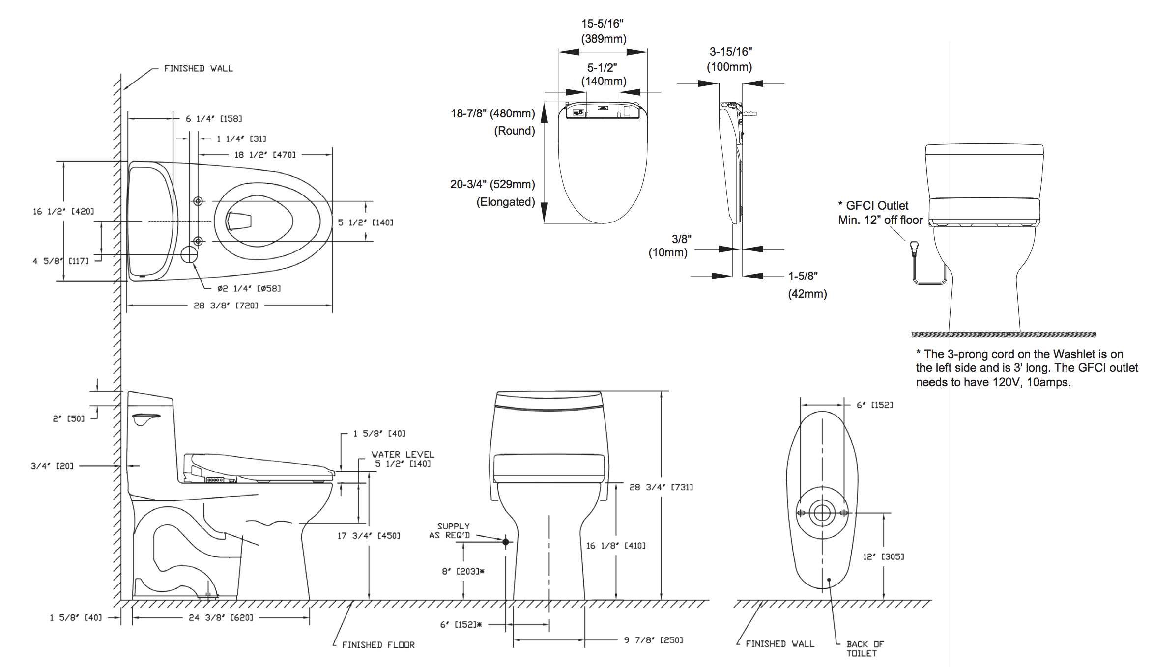toto-ultramax-ii-washlet-s350e-one-piece-toilet-and-bidet-system-1.28-gpf-diagram.png