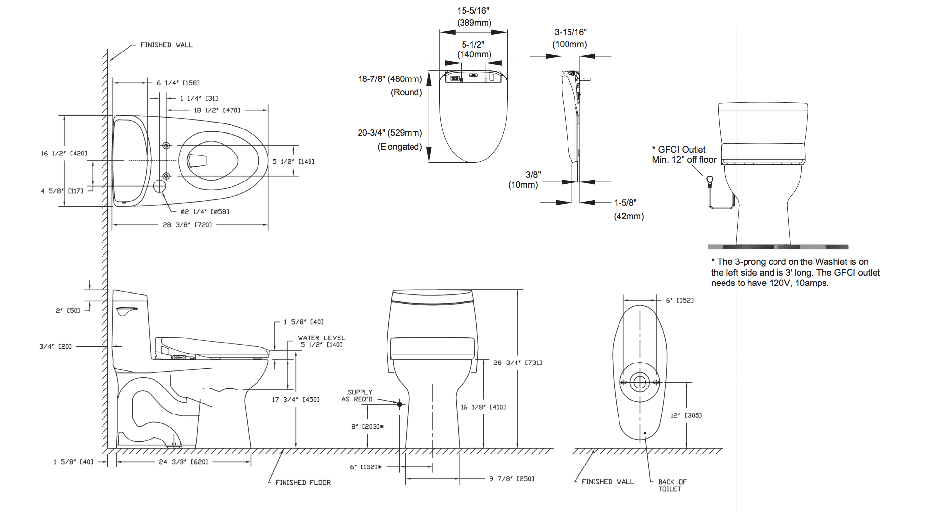 toto-ultramaxii-1g-washlet-s350e-one-piece-toilet-and-bidet-system-1.0-gpf-diagram.png