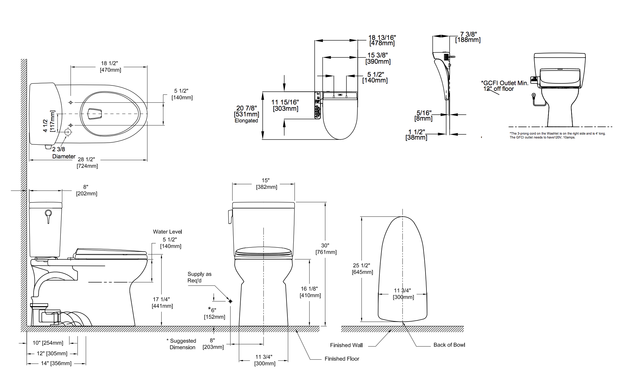 toto-vespin-ii-1g-washlet-c100-two-piece-toilet-and-bidet-system-1.0-gpf-diagram.png
