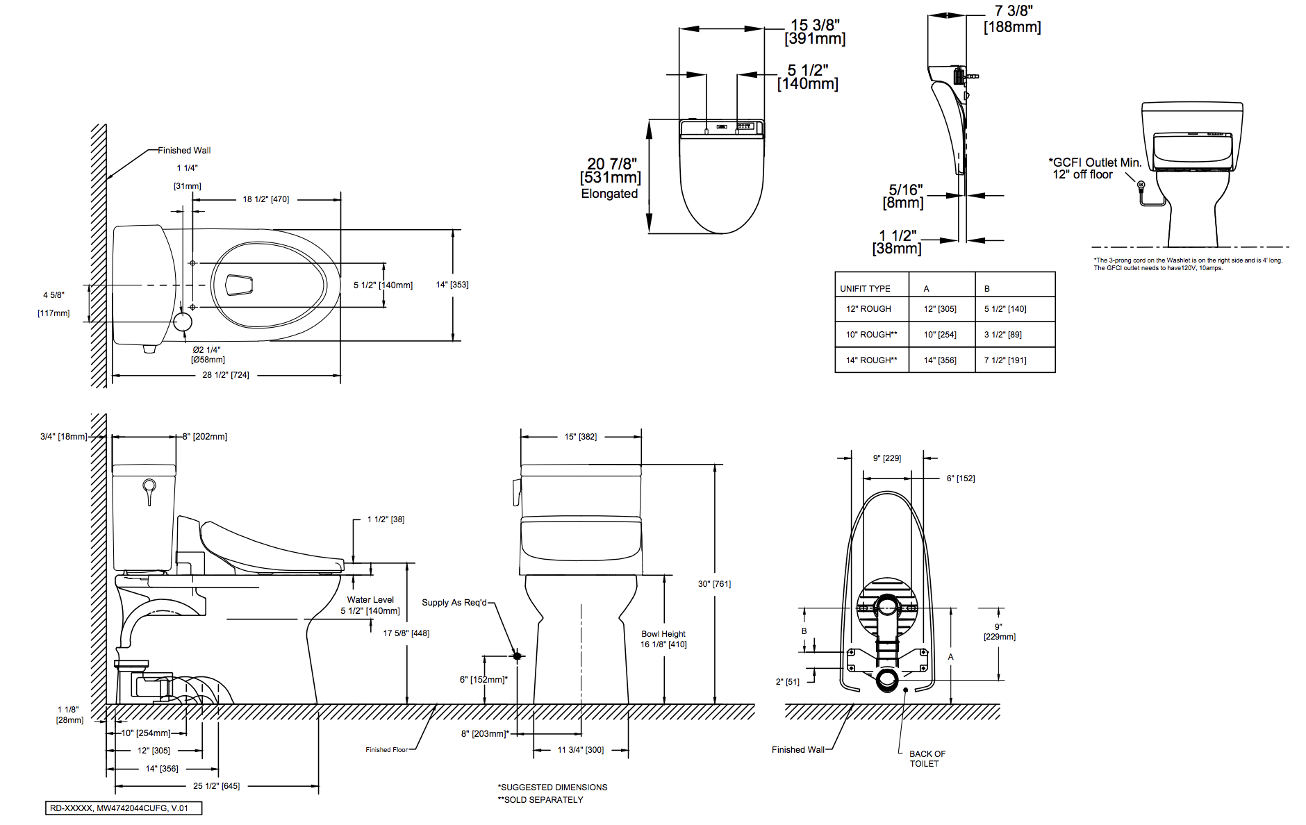 toto-vespin-ii-1g-washlet-c200-two-piece-toilet-and-bidet-system-1.0-gpf-diagram.png