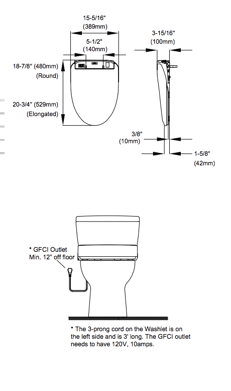 toto-vespin-ii-1g-washlet-s300e-two-piece-toilet-and-bidet-system-1.0-gpf-diagram.png
