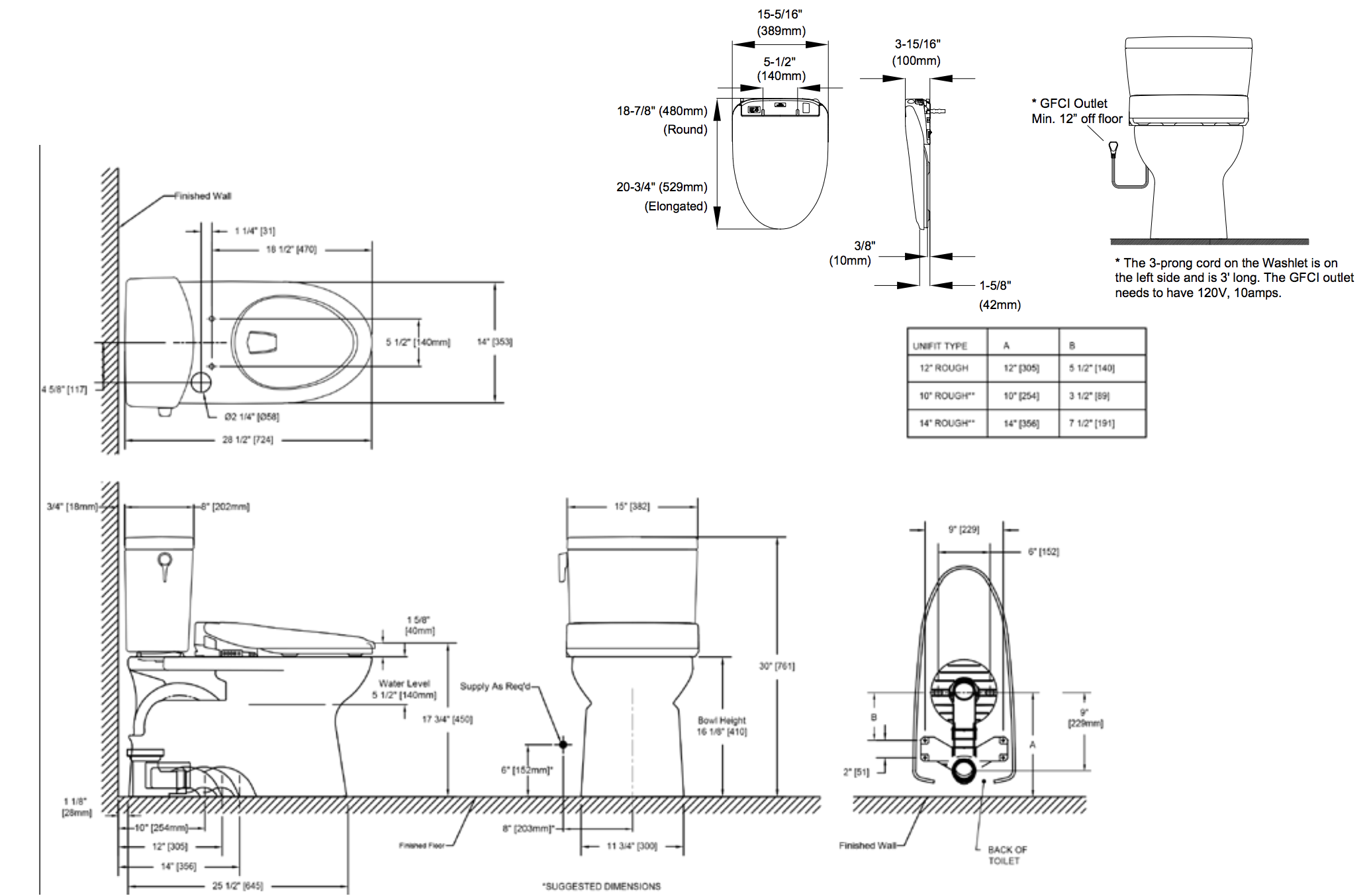 toto-vespin-ii-1g-washlet-s350e-two-piece-toilet-and-bidet-system-1.0-gpf-diagram.png