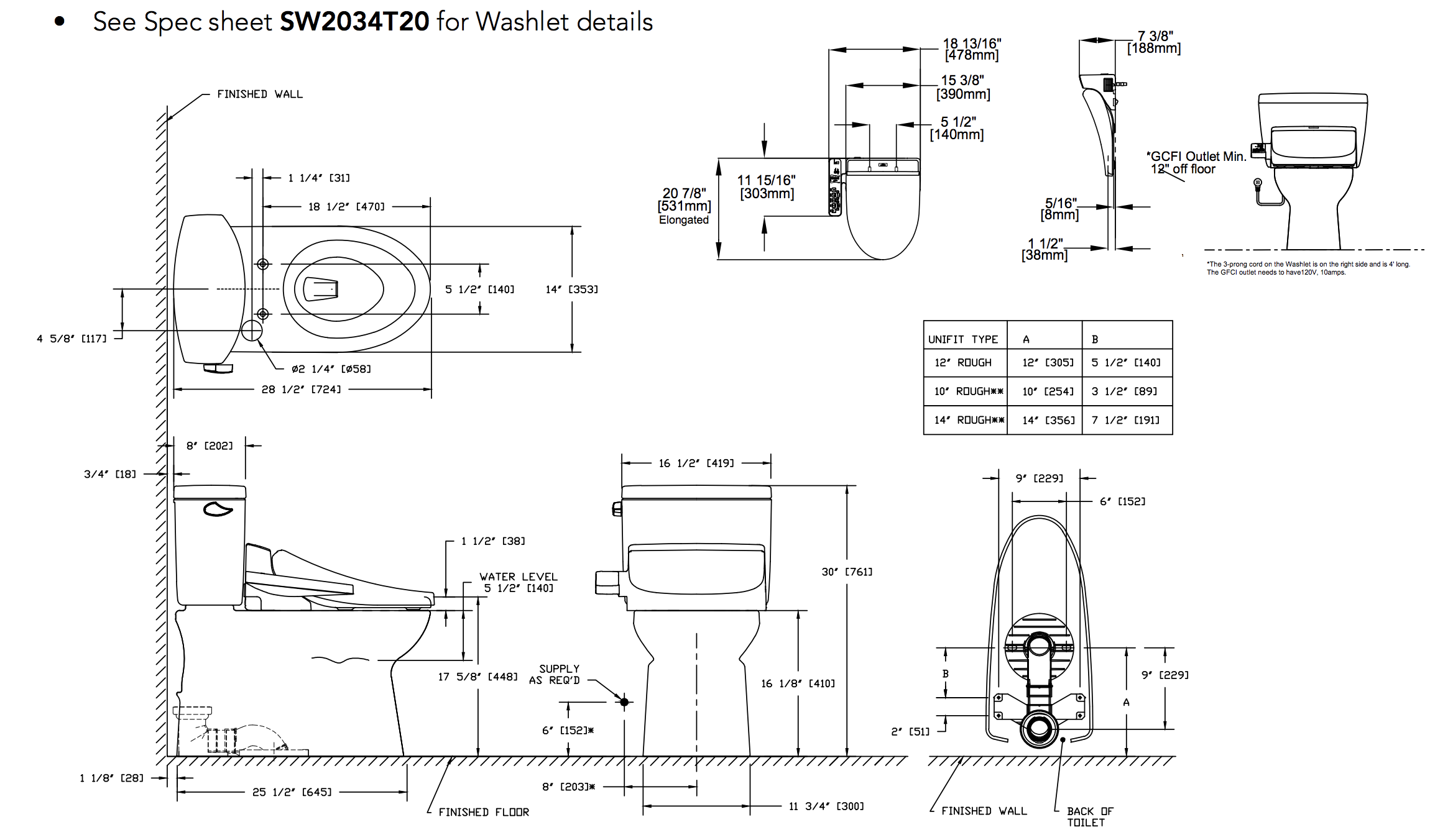 toto-vespin-ii-washlet-c100-two-piece-toilet-and-bidet-system-1.28-gpf-diagram.png