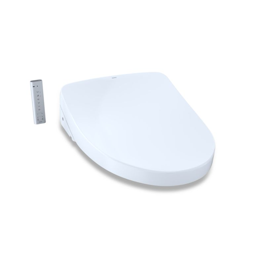 washlet-s500e-contemporary.png