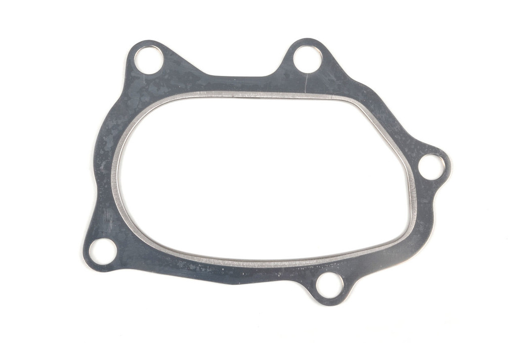 GrimmSpeed Turbo to Downpipe Gasket - WRX/STI/LGT/FXT