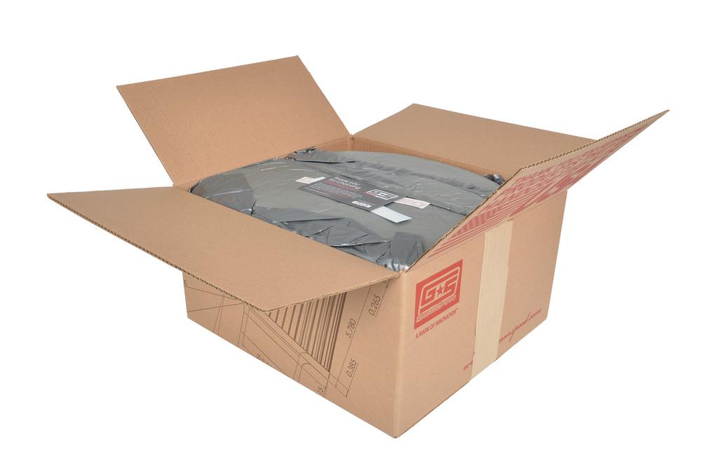 SUBARU LEGACY GT 05-09, OUTBACK XT 05-09 - Open Box