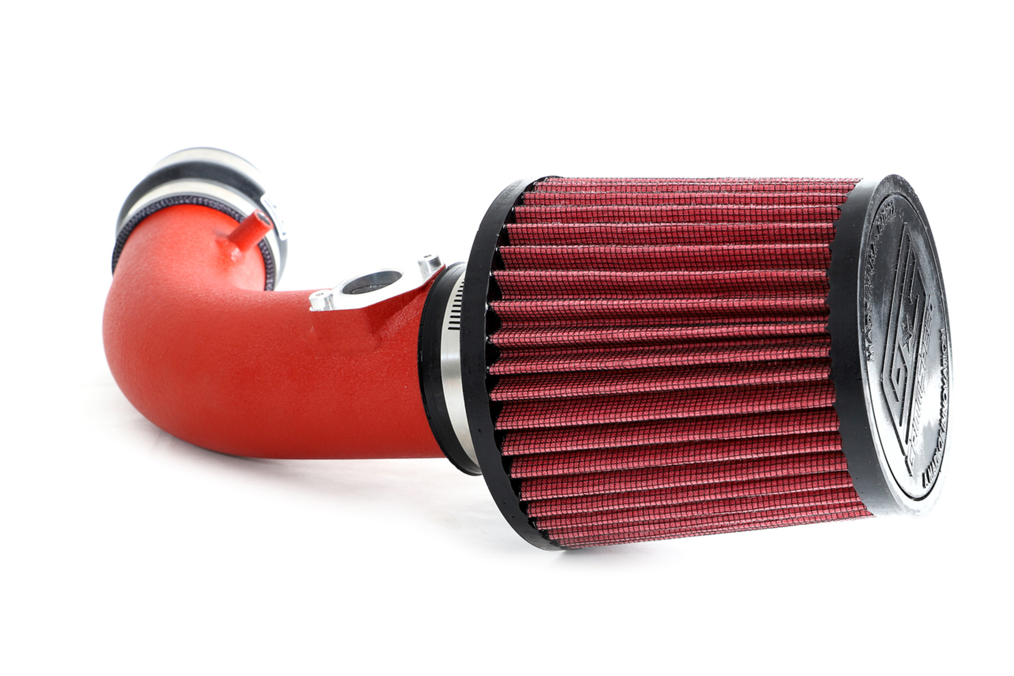 Cold Air Intake - 2013+ BRZ/FRS/86 - GrimmSpeed