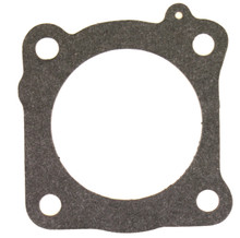 GrimmSpeed  Mitsubishi Evo 8/9 Throttle Body Gasket
