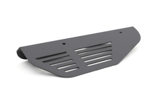 Alternator Cover - Subaru 02-14 WRX/04-18 STI/LGT