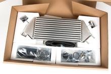 Top Mount Intercooler Kit - Subaru 08-14 WRX, 05-09 Legacy GT