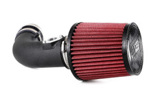 Cold Air Intake - 2013+ BRZ/FRS/86