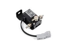 Electronic Boost Control Solenoid 3-Port - Subaru 08-14 WRX, 05-09 LGT, 9-13 FXT