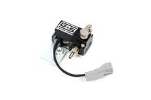 Electronic Boost Control Solenoid 3-Port - Subaru 08-18 STI
