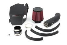 Stage 2 Power Package - 05-09 Subaru Legacy GT