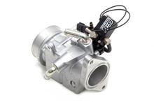 Electronic Boost Control Solenoid 3-Port - 2017-2018 WRX/FA20 - Canadian Fitment