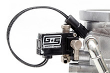 Electronic Boost Control Solenoid 3-Port - 2017+ WRX/FA20 - Canadian Fitment