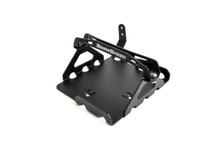 Lightweight Battery Mount Kit - Subaru 08-19 WRX/STI