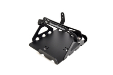 Lightweight Battery Mount Kit - Subaru 08-20 WRX/STI