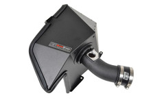 Cold Air Intake - 02-07 WRX/STI 04-08 Forester XT