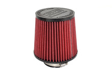 "Oiled Element Air Filter - 3.0"" Inlet - Free Shipping!"