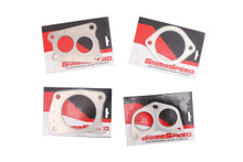 GrimmSpeed 2015+ WRX Exhaust Gasket Set
