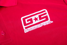 GrimmSpeed Polo
