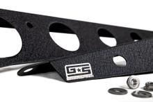 15+ WRX/STI Fender Shrouds