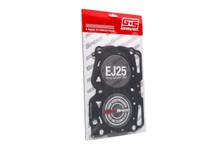 GrimmSpeed  EJ25 Head Gasket Sets