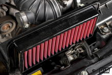 GrimmSpeed Dry-Con Air Filters