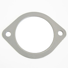 """GrimmSpeed Downpipe to Catback 3"""" Gasket"""