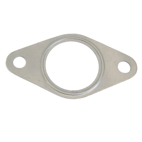 GrimmSpeed 38mm 2-Bolt EWG Gasket