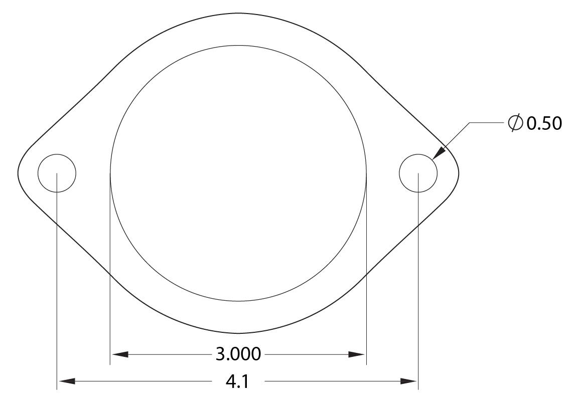 3inch-gasket-diagramfix2-01.jpg