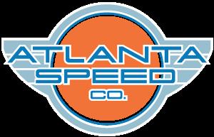 atlanta-speed-company.png