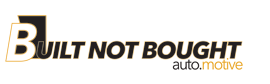 bnd-logo1.png