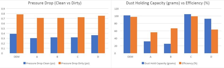 chart-1-and-2.jpg