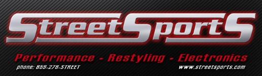 new-main-logo-516.jpg
