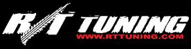 rt-logo.png