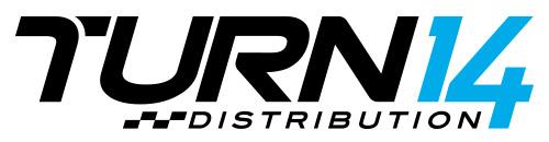 turn-14-distribution-logo.jpg