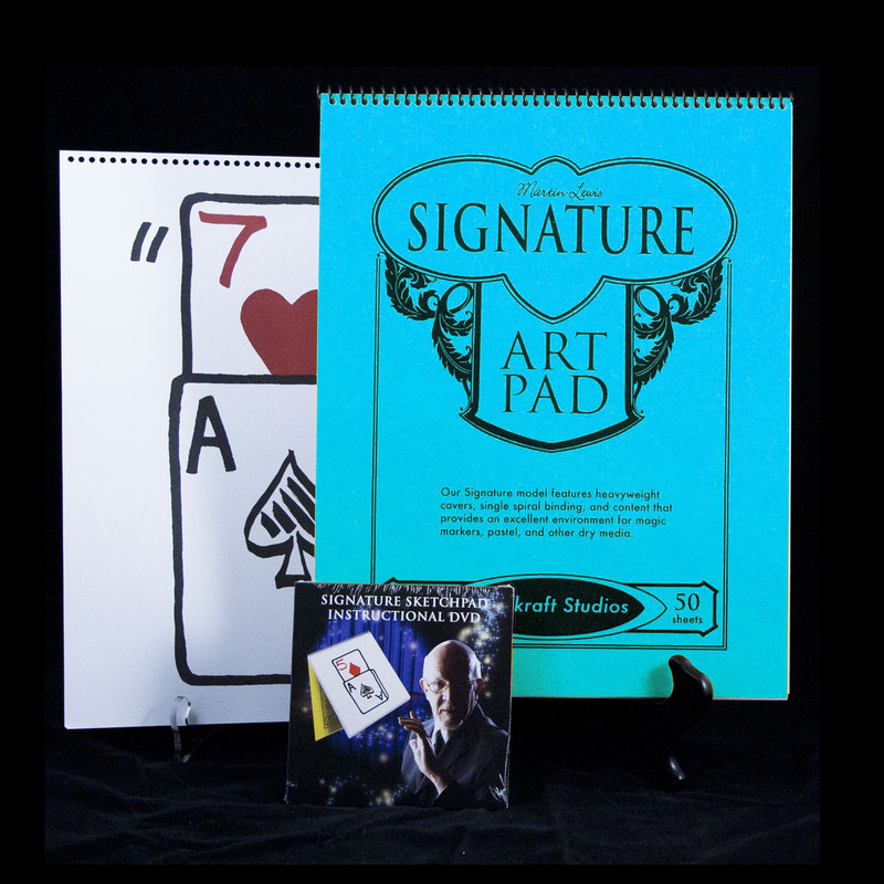 signature sketchpad cardrise