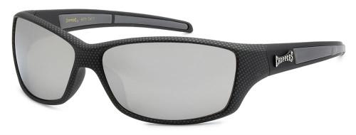 gray lens