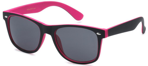 Retro Polarized Pink