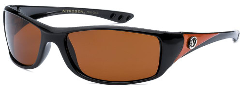 Lenses: Polarized  UV400 Blocks 99.9% UVA & UVB
