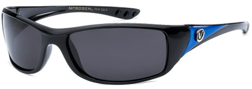 Lenses: Polarized  UV400 Blocks 99.9% UVA & UVB